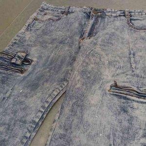 Other - Mens denim jeans